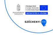 Települési projektek előkészítését segítő és a fejlesztéseket megalapozó dokumentumok készítése Pest megyében - TOP-1.5.1-20-2021-00036