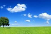 Pest Megyei Környezetvédelmi Program 2014-2020