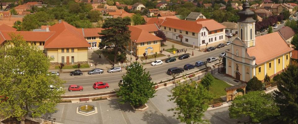 Pest megye népszerűsége egyre nő a költözők körében