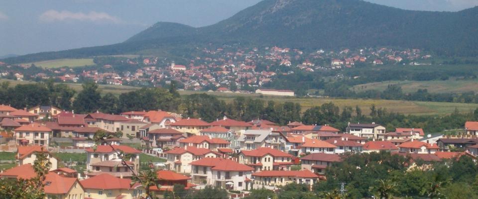 Pest megyei települések az ország leggazdagabb városai között