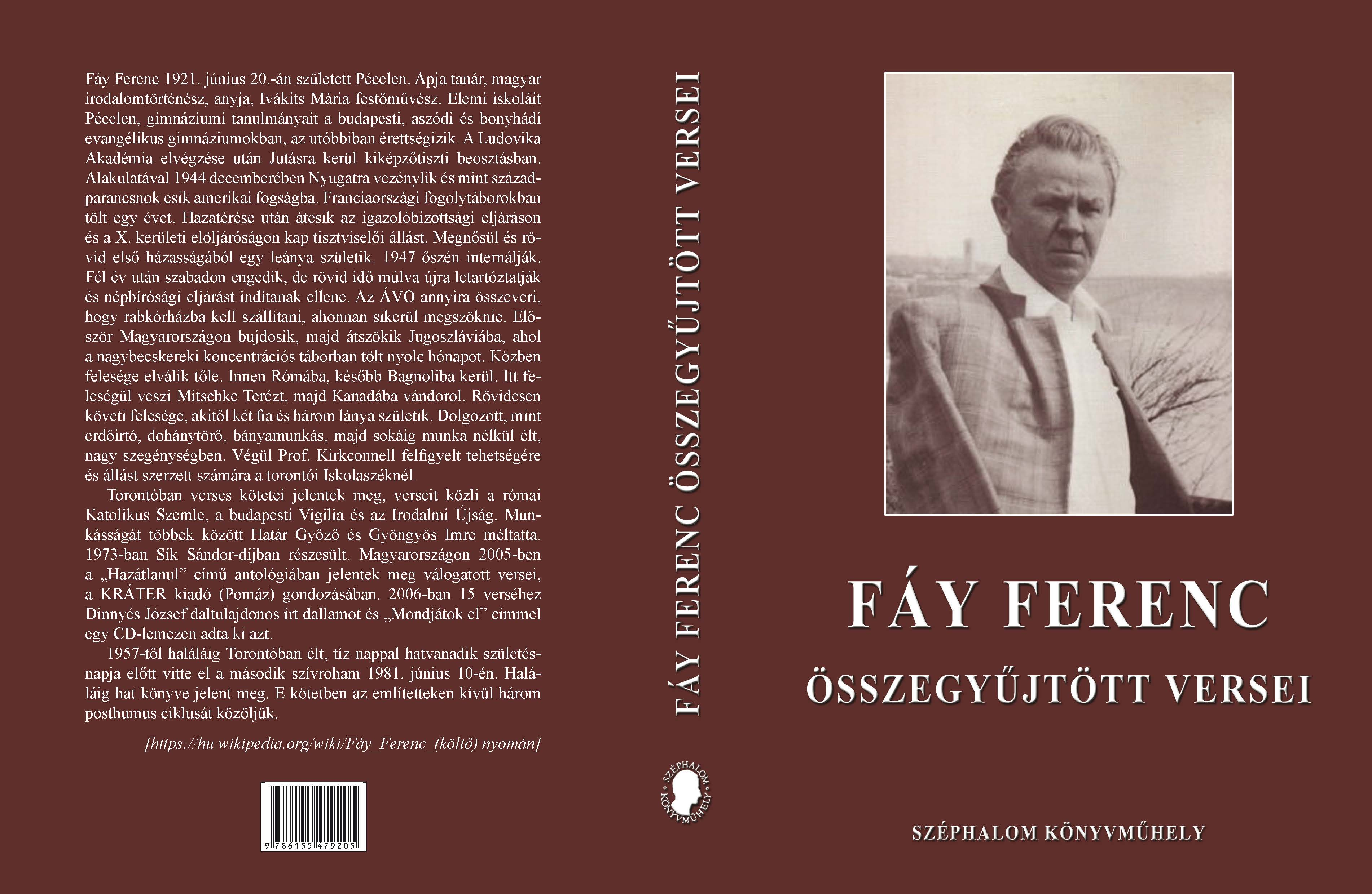 Fay Ferenc